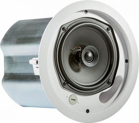 Акустическая система JBL CONTROL 16C/T