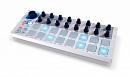 USB MIDI контроллер Arturia BeatStep