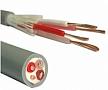Микрофонный кабель Canare L-4E4-2AT GRY