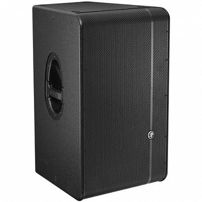 Активная акустическая система MACKIE HD1521