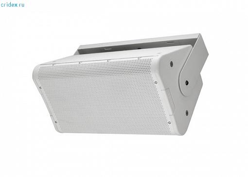 Акустическая система QSC AP-5122m W