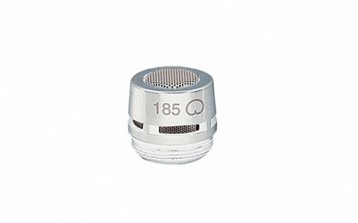 Капсюль для микрофонов SHURE R185W