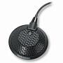 Конденсаторный микрофон Audio-Technica U841a