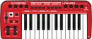 MIDI-клавиатура BEHRINGER UMX250