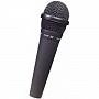 Динамический микрофон PEAVEY PVM 22