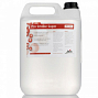 Жидкость для генератора дыма JEM Pro-Smoke Super Fluid (ZR-MIX) 5л