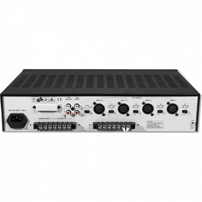 Усилитель мощности PROEL AMP60XL