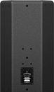 Акустическая система BEHRINGER CL3264