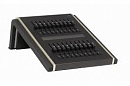 Блок расширения ETC Universal Fader Wing - 2x10 (black)