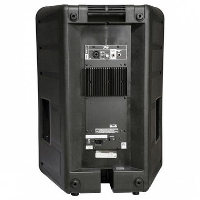 Активная акустическая система PEAVEY PR 15D