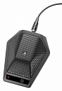 Конденсаторный микрофон Audio-Technica U891Rx