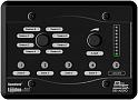 Настенный контроллер BSS BLU-8-V2-BLK