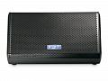 Пассивная акустическая система FBT MITUS 210M