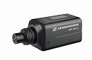Подключаемый передатчик SENNHEISER SKP 100 G3-B-X