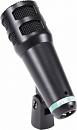 Инструментальный микрофон PEAVEY PVM 328