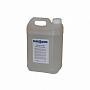 Жидкость для генератора дыма SFAT CAN HT MEDIUM 5л
