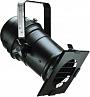Прожектор DTS PAR-46 classic black M70