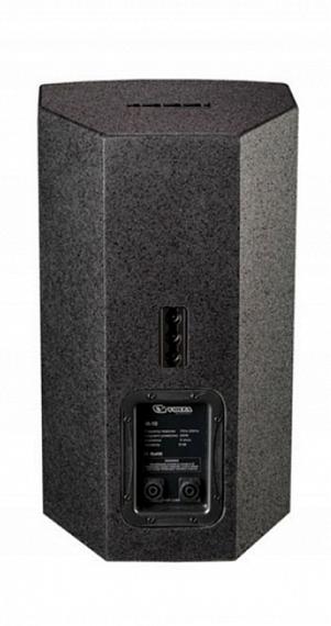 Активная акустическая система VOLTA M-10A