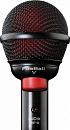 Инструментальный микрофон AUDIX FireBall V