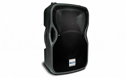 Активная акустическая система ALTO TS110A