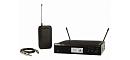 Радиосистема SHURE BLX14RE K3E 606-638 MHz