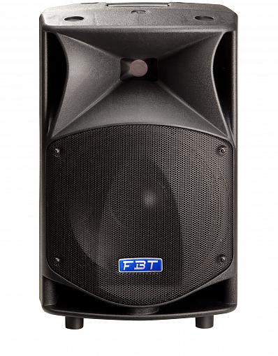 Активная акустическая система FBT ProMaxX 12A