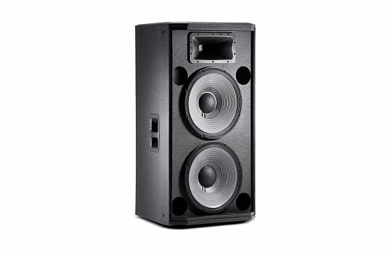 Пассивная акустическая система JBL STX825