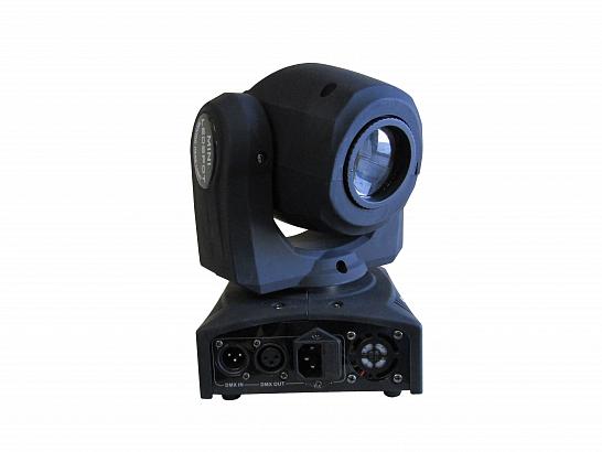 Световой Прибор Presto HF-94 Moving Head Gobo Light 35W LED