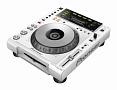 DJ проигрыватель PIONEER CDJ-850 DJ