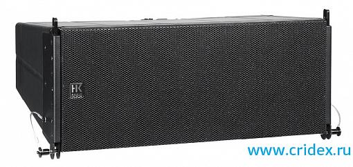 Элемент линейного массива HK Audio CAD 208