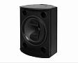 Активная акустическая система Tannoy VXP 15Q черная