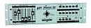 DMX-контроллер DTS Master 112