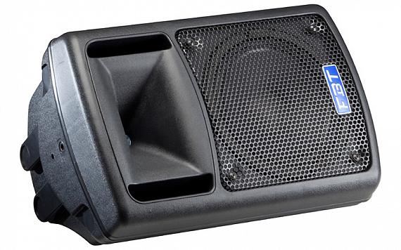 Активная акустическая система FBT EVOMaxX 2A