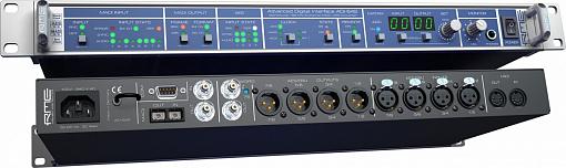 Конвертер RME ADI-642