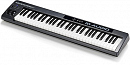 MIDI-клавиатура M-Audio Keystation 61 II