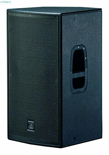 Пассивная акустическая система DAS AUDIO ACTION-15