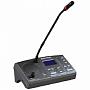 Микрофонная консоль переводчика GONSIN TC-F06