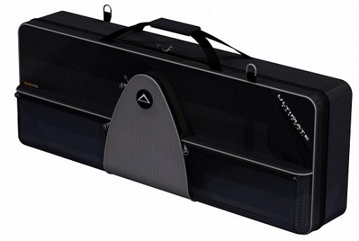 Кейс для клавишных Ultimate USS1-88