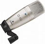 Студийный микрофон BEHRINGER C-1U