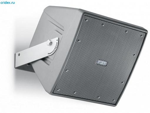 Пассивная акустическая система FBT Shadow 105T
