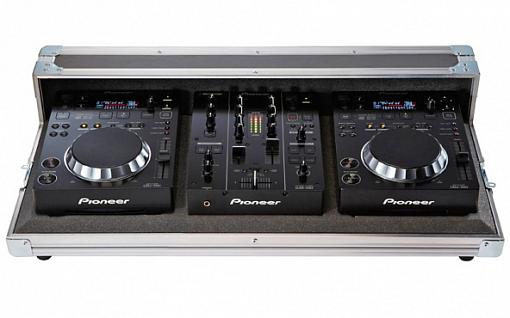 DJ-комплект PIONEER 350 PACK