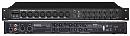 USB аудио/MIDI интерфейс TASCAM US-1800