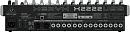 Микшерный пульт BEHRINGER XENYX X2222USB
