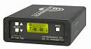 Передатчик Lectrosonics IFBT4-21 (537 - 563МГц)