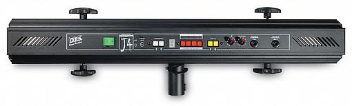 Диммерный контроллер DTS J4