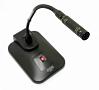 """Микрофон на """"гусиной шее"""" AUDIX Micropod12"""