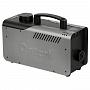 Генератор дыма ANTARI Z-800-II