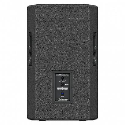 Пассивная акустическая система Turbosound VENUE TVX152