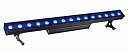 Светодиодный прожектор DIALighting LED Bar 15 4-in-1 LEDs