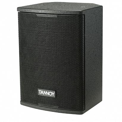 Активная акустическая система Tannoy Vnet™ 12HP черная